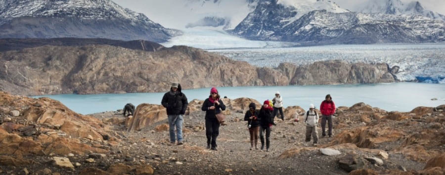Estancia+Cristina+-+Excursion+in+Los+Glaciares+National+Park