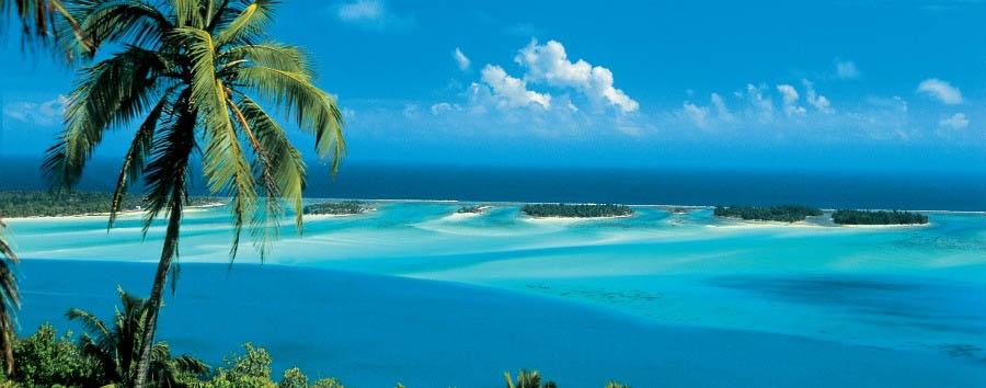 Crociera sulla Paul Gauguin - French Polynesia Bora Bora, Amazing View