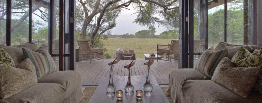 Phinda+Vlei+Lodge+-+View+from+Sitting+Room