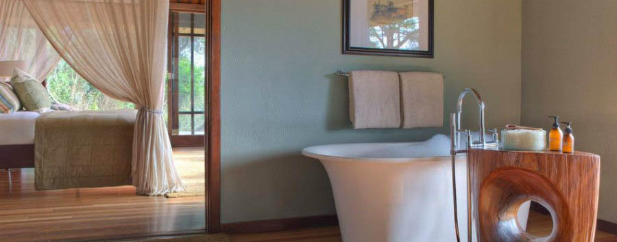 Phinda+Vlei+Lodge+-+Suite+Bedroom+%26+Bathroom