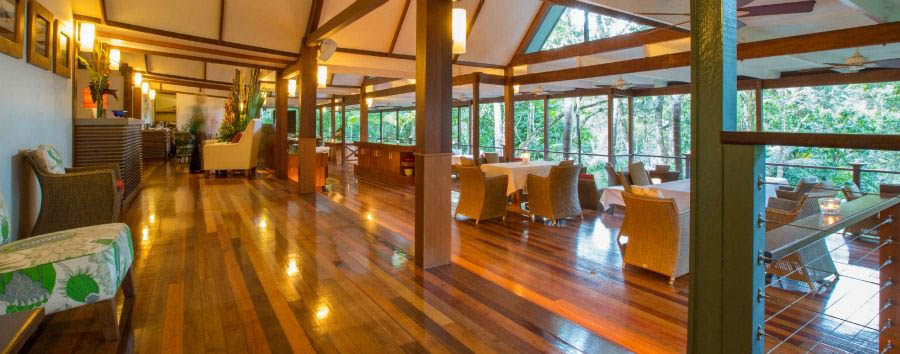 Silky+Oaks+Lodge+-+Treehouse+Restaurant+%C2%A9+Luxury+Lodges+of+Australia