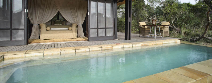 Phinda+Vlei+Lodge+-+Private+Plunge+Pool