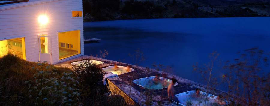 Hotel+Salto+Chico+-+Open+air+jacuzzi