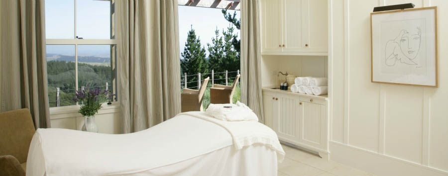 The+Farm+at+Cape+Kidnappers+-+Spa+Treatment+Room