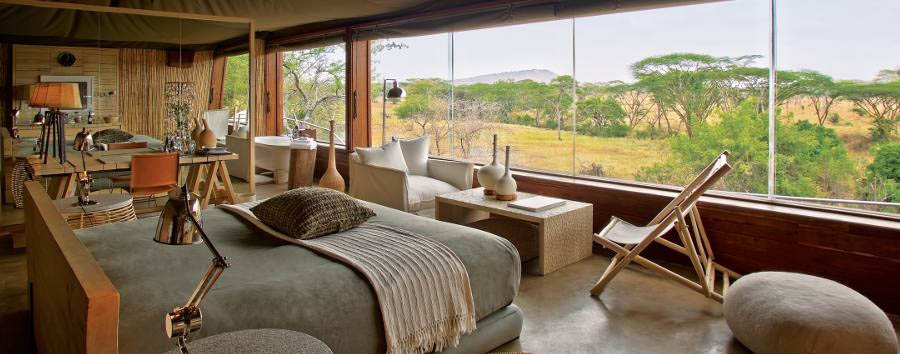 Singita+Faru+Faru+Lodge+-+Suite+interior