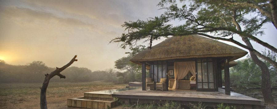 Phinda+Vlei+Lodge+-+Suite+Exterior