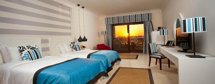 Juweira Boutique Hotel - Juweira room