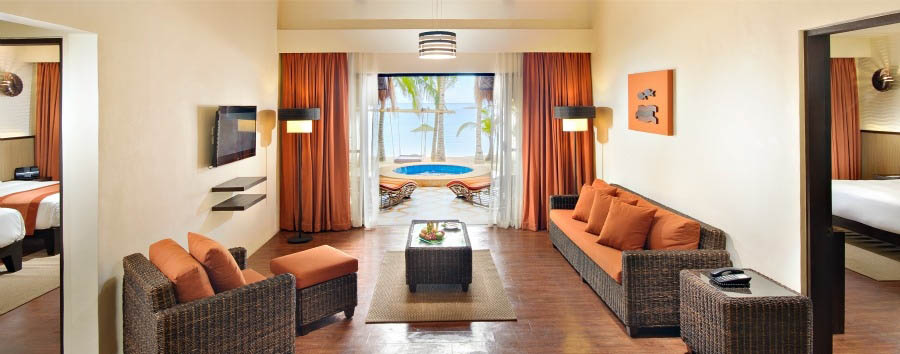 South+Palms+Resort+Panglao+-+Panglao+Villa%2C+Living+Room