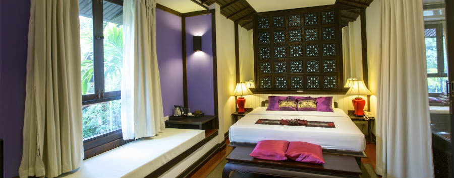 The+Legendha+Sukhothai+-+Deluxe+room