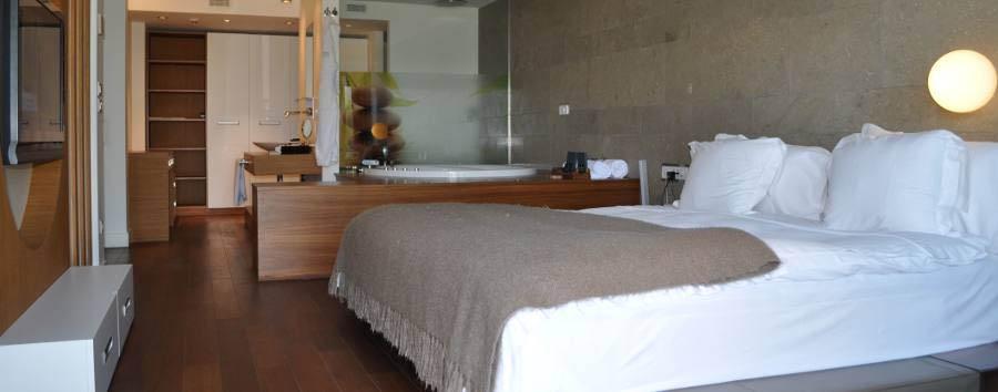 7800 Cesme - Suite interior
