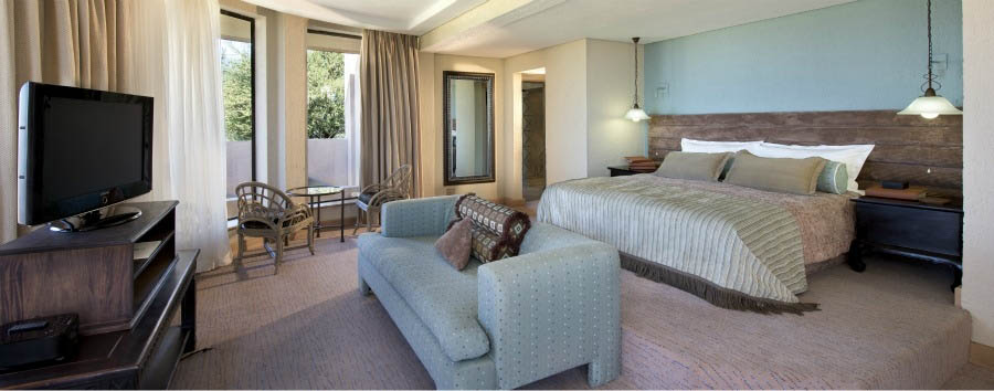 Windhoek+Country+Club+Resort+-+Presidential+Suite+Bedroom