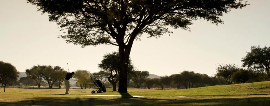 Windhoek+Country+Club+Resort+-+Golf+Course