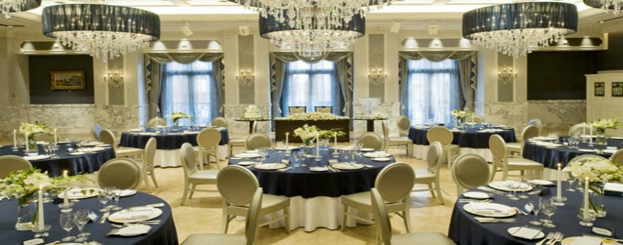 Hotel Monterey Kyoto - Banquet Room
