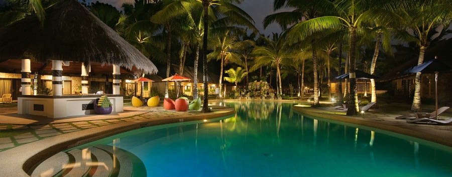 South+Palms+Resort+Panglao+-+East+Swimming+Pool