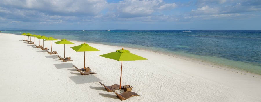 South+Palms+Resort+Panglao+-+The+Beachfront