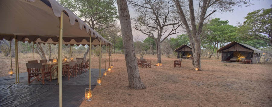 %26Beyond+Chobe+Under+Canvas+-+Camp+Overview