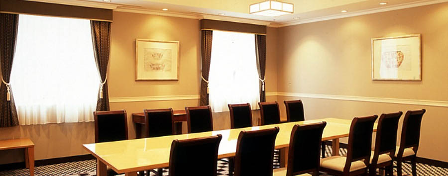 Hotel Monterey La Soeur Fukuoka - Nuekusa - Japanese style room