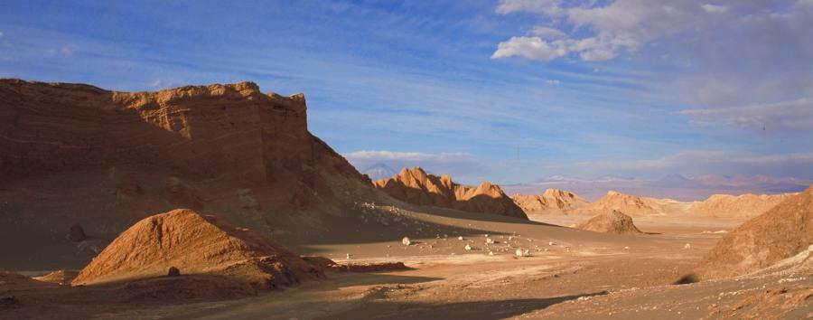 Amor Explora Atacama - Chile Atacama Desert