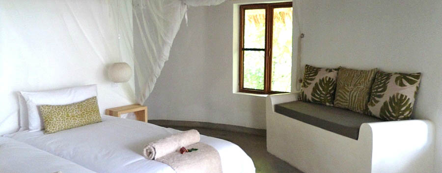 Chobe+Bakwena+Lodge+-+Chalet%2C+room+interior