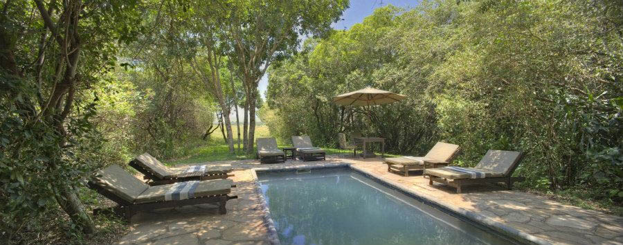 Bateleur+Camp+-+Plunge+Pool