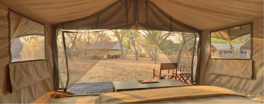 %26Beyond+Chobe+Under+Canvas+-+View+from+the+Tent