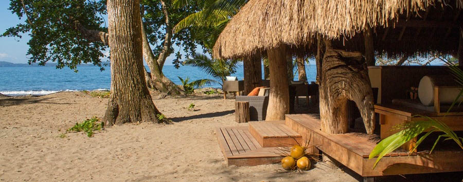 The+Resort+at+Isla+Palenque+-+Las+Rocas+Restaurant