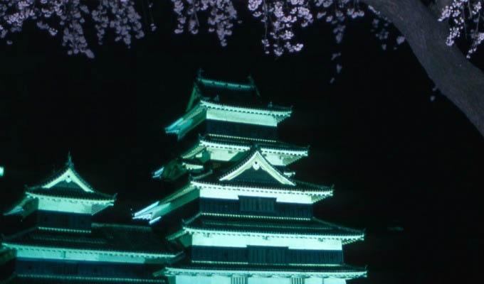 Matsumoto,