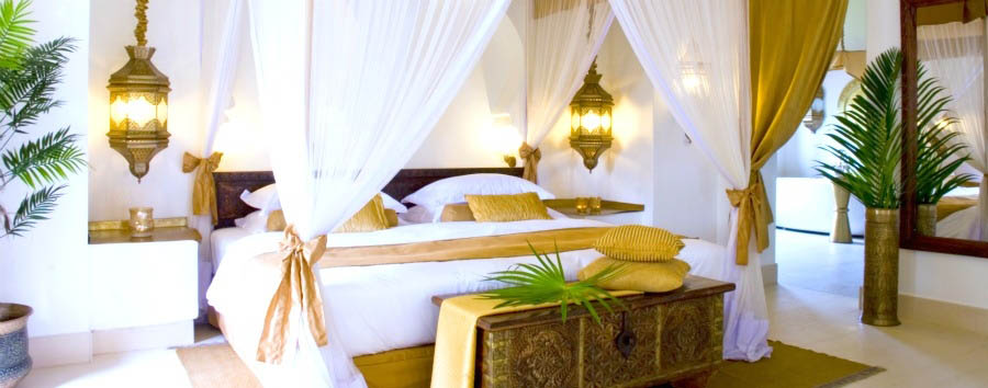 Baraza+Resort+%26+Spa+Zanzibar+-+Presidential+Two+Bedroom+Villa