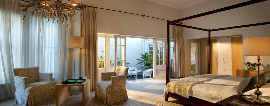 Cape+Cadogan+Boutique+Hotel+-+Bedroom
