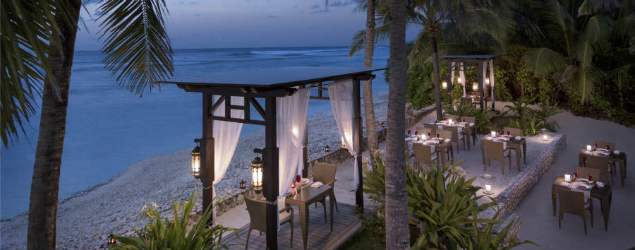 Shangri+La%27s+Villingili+Resort+%26+Spa+-+Dr+Alis+Outdoor+Area