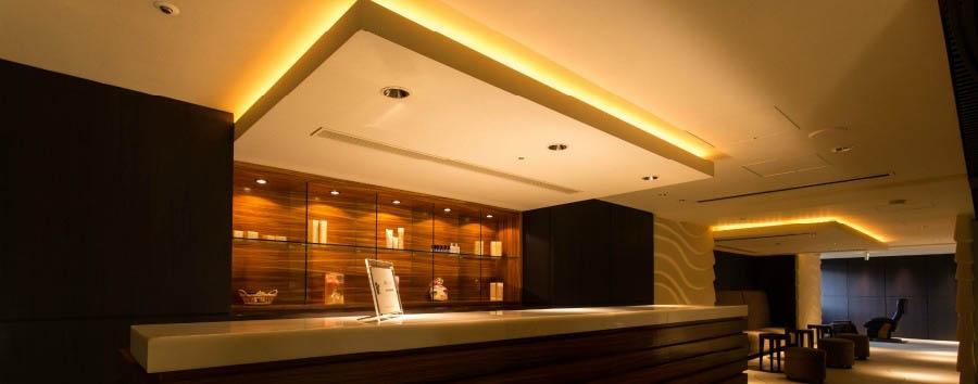 Kyoto Royal Hotel & SPA - Kotoran SPA