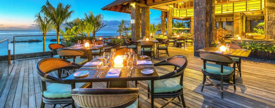 Westin+Turtle+Bay+Resort+%26+Spa+-+Seasonal+Tastes+Restaurant