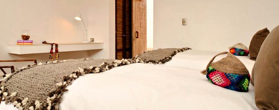 Cile,  Charming Atacama - Chile Casa Atacama, Deluxe Noi room