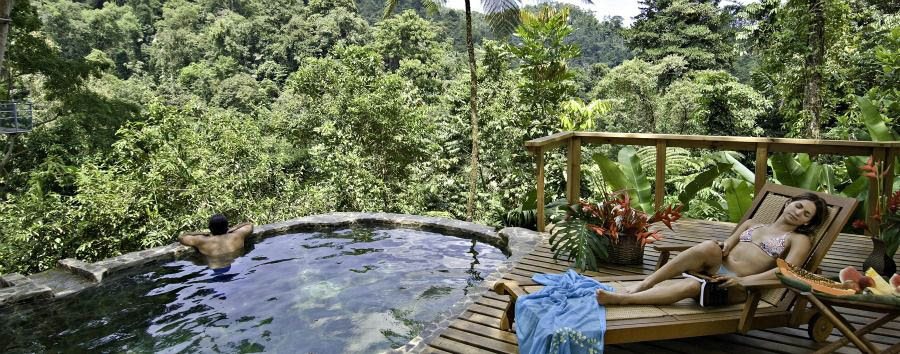 Pacuare+Lodge+-+Honeymoon+Suite%2C+Plunge+Pool