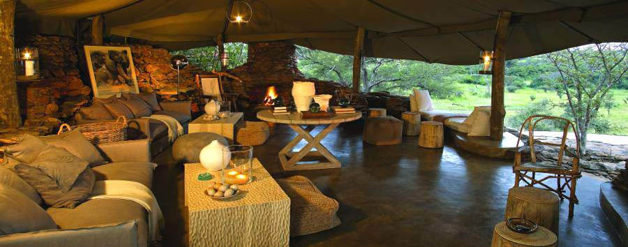 Singita+Faru+Faru+Lodge+-+Main+lodge