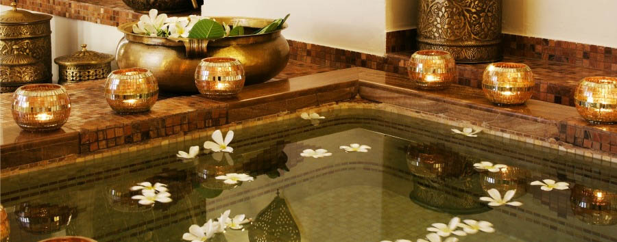 Baraza+Resort+%26+Spa+Zanzibar+-+Sultan+Bath+at+Frangipani+Spa