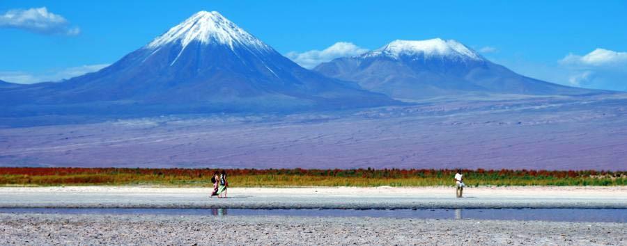Alto Atacama Desert Lodge & Spa - Excursion