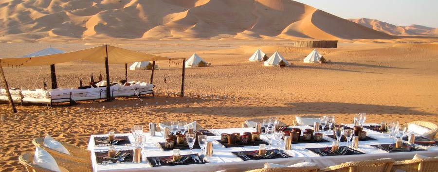 Oman+-+Luxury+tented+camp