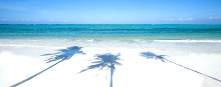 Zanzibar, Baraza Resort & Spa - Zanzibar Baraza Resort & Spa, Bwejuu - Paje Beach