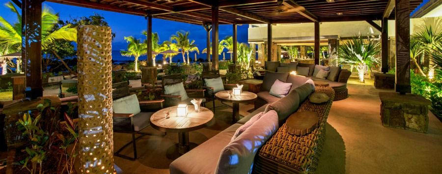 Westin+Turtle+Bay+Resort+%26+Spa+-+Mystique+Bar+Lounge