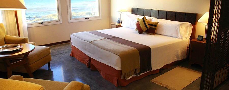 Hotel Territorio - Suite Territorio