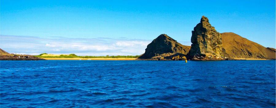 Ecuador: tra Terra, Cielo e Mare - Ecuador Galápagos Islands, Santa Cruz Island