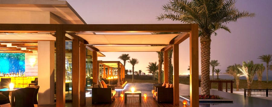 The+St.+Regis+Saadiyat+Island+Resort+-+Sontaya+Restaurant
