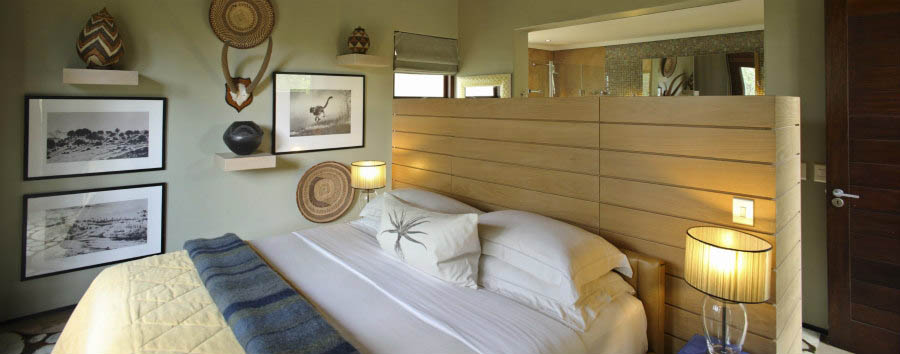 Phinda+Homestead+-+Suite+Bedroom