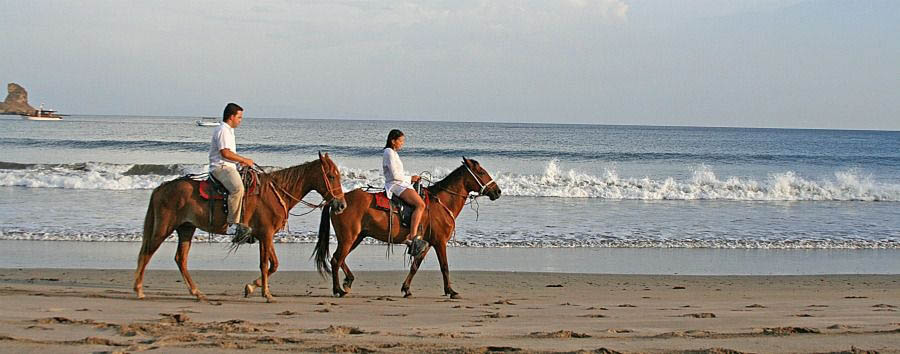 Morgan%27s+Rock+-+Horseback+Riding+on+The+Beach