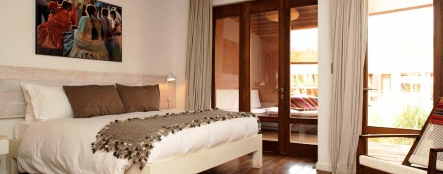 Casa Atacama - Suite
