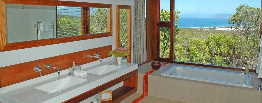 Forest+Lodge+-+Suite+bathroom