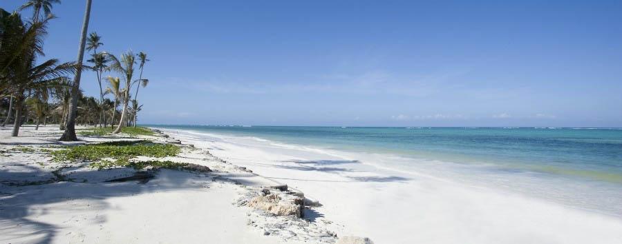 Baraza Resort & Spa Zanzibar - Bweeju - Paje Beach