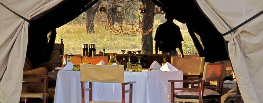 Serian's Serengeti -