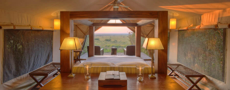 Bateleur+Camp+-+View+from+Tented+Suite